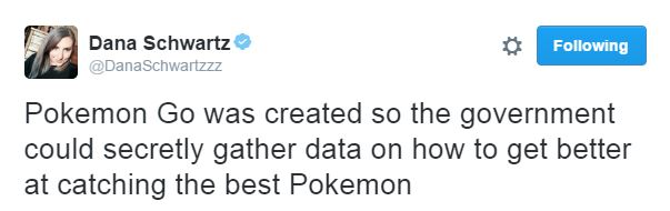 pokemon-go-tweets pokemongo-tweets-22