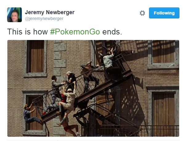 pokemon-go-tweets pokemongo-tweets-26