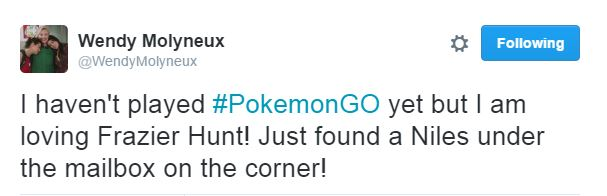 pokemon-go-tweets pokemongo-tweets-27