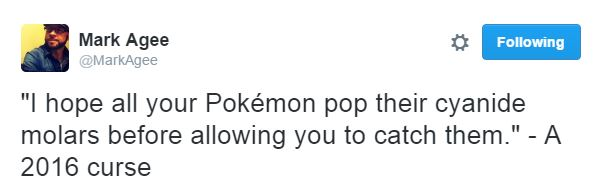 pokemon-go-tweets pokemongo-tweets-27andahalf