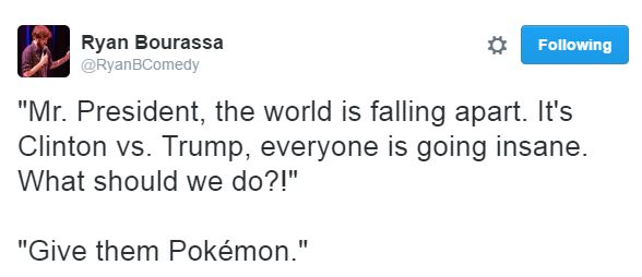 pokemon-go-tweets pokemongo-tweets-31andahalf