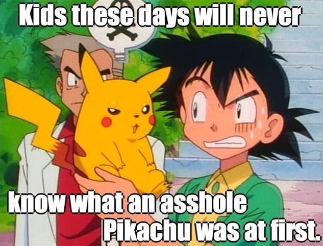 pokemon-tv-show-anniversary-memes pokemon-10