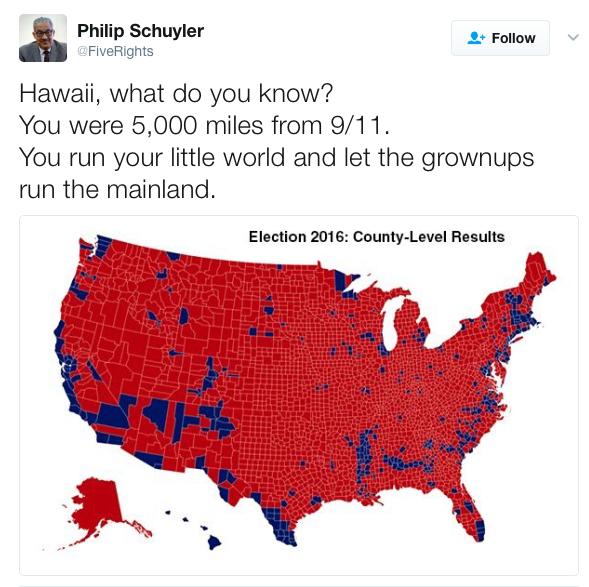 politicaltweets320 screen-shot-2017-03-20-at-90401-pm