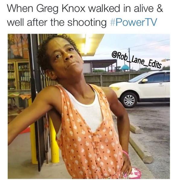 power-memes greg-knox