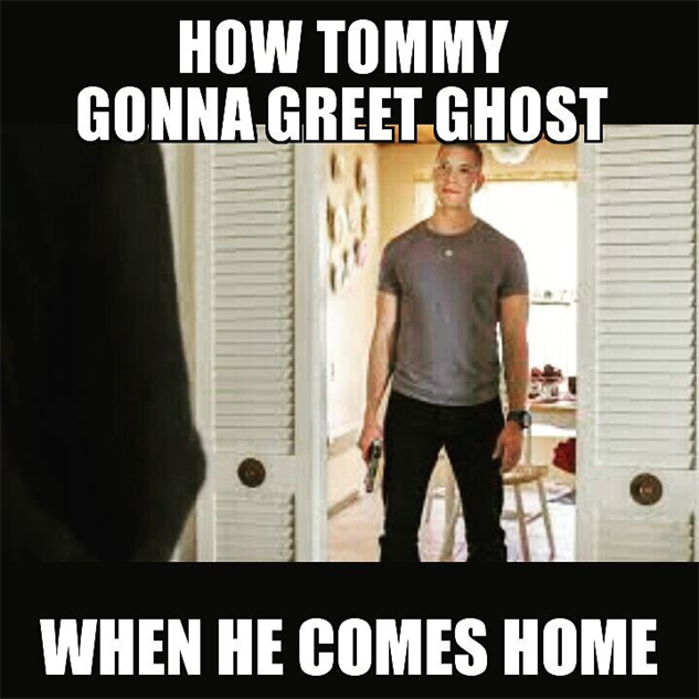 power-memes tommy-and-ghost