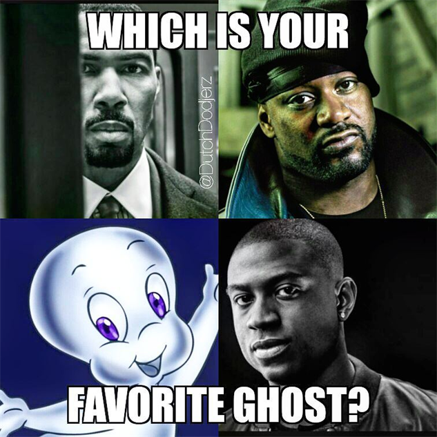 power-memes which-is-your-favorite-ghost