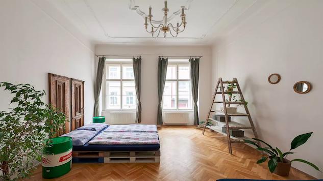 prague-airbnb prague-2