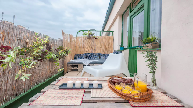 prague-airbnb prague-5