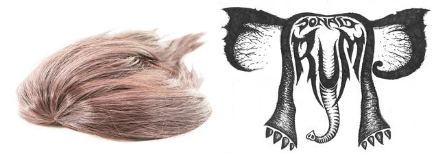 presidential-candidate-black-metal-logos donald-trump-black-metal