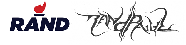 presidential-candidate-black-metal-logos rand-paul-black-metal