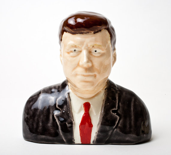 presidential-home-goods kennedy