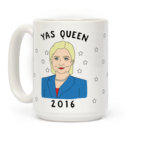 presidential-home-goods queen