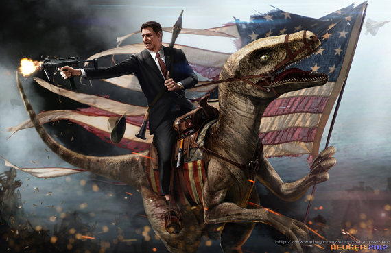 presidential-home-goods raptor