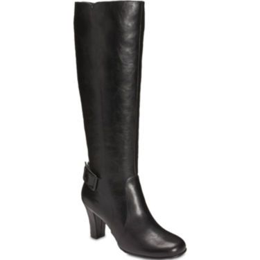 pretty-knee-high-boots aero