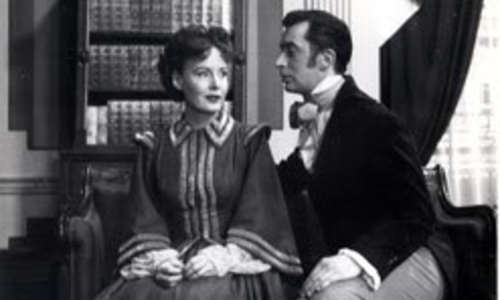 pride-and-prejudice-adaptations 1pp1949