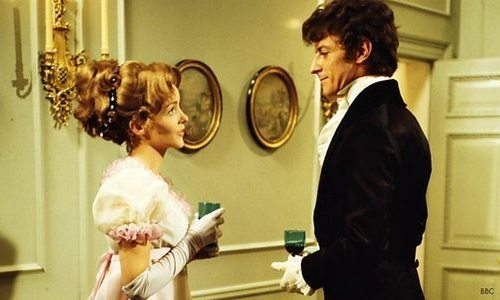 pride-and-prejudice-adaptations 1pp1967