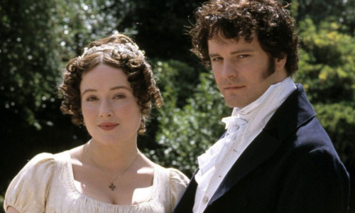 pride-and-prejudice-adaptations 1pp1995