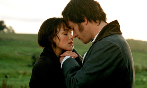 pride-and-prejudice-adaptations 1pp2005