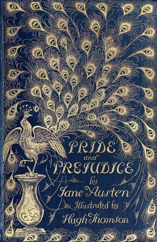 pride-and-prejudice-adaptations 1pp38cover