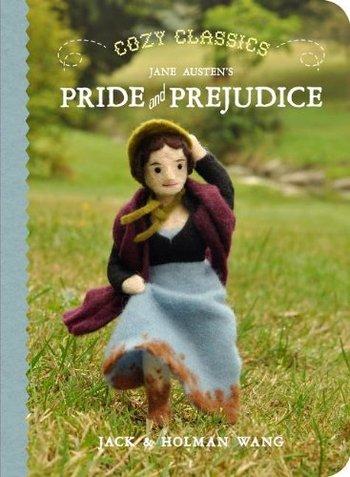 pride-and-prejudice-covers 1ppcozy