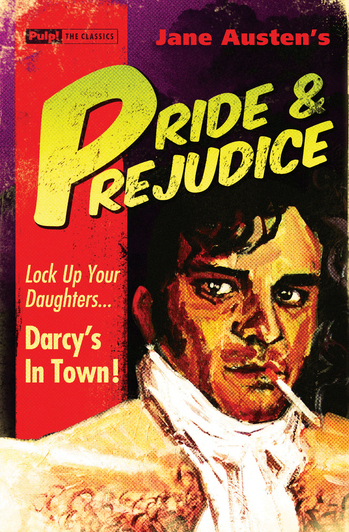 pride-and-prejudice-covers 1pppulp