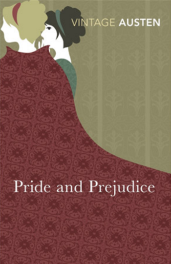 pride-and-prejudice-covers 1ppvintage