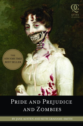 pride-and-prejudice-covers 1ppzombie