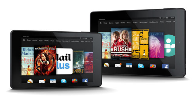 primeday2016 fire-hd-6-and-7-amazon-640x335