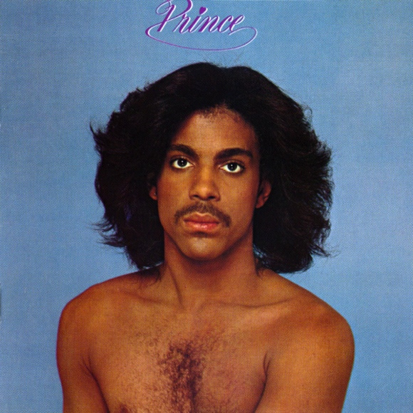 prince-through-the-years prince-1979