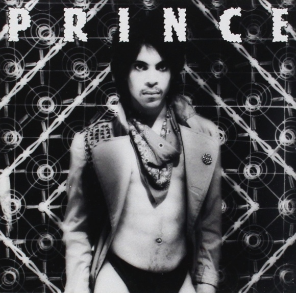 prince-through-the-years prince-1980-dirty-mind