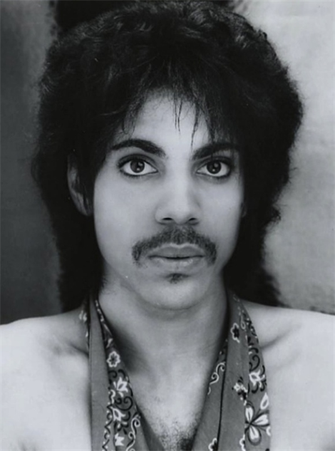 prince-through-the-years prince-1980-promo-wb