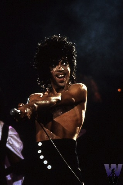 prince-through-the-years prince-1985-wv-2