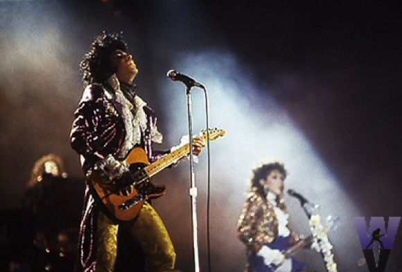 prince-through-the-years prince-1985-wv-3
