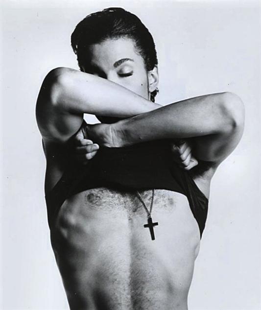 prince-through-the-years prince-1986-promo-jeff-katz
