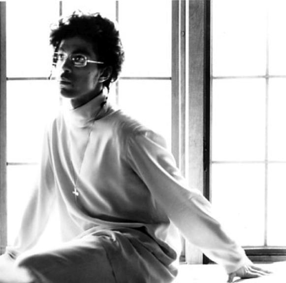 prince-through-the-years prince-1987-promo-jeff-katz