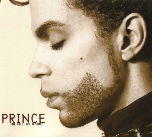 prince-through-the-years prince-1993-hits-bsides