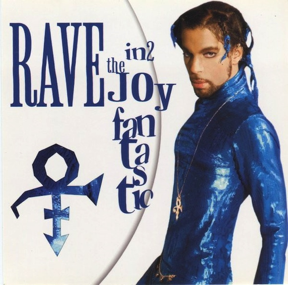 prince-through-the-years prince-2001-rave-in2-the-joy-fantastic