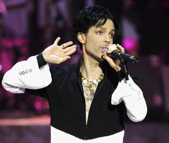 prince-through-the-years prince-2005-naacp-image-kevin-winter