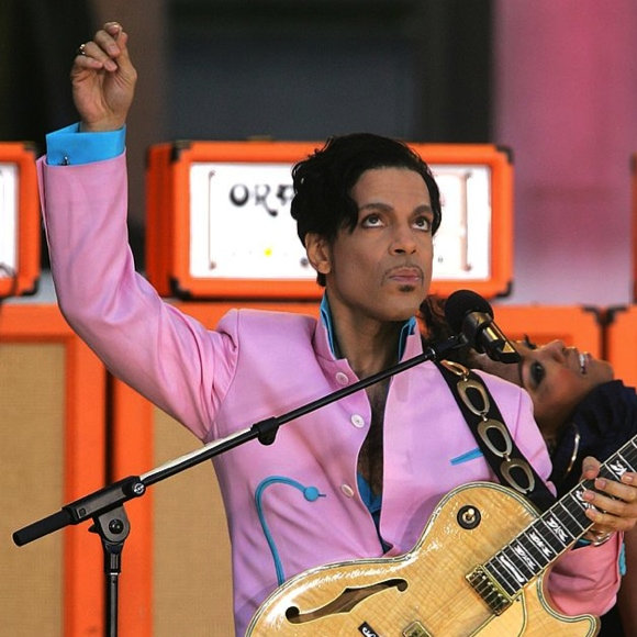 prince-through-the-years prince-2006-gma-bryant-park-peter-kramer