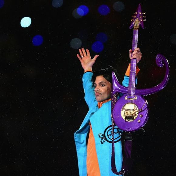 prince-through-the-years prince-2007-super-bowl-xli-jonathan-daniel