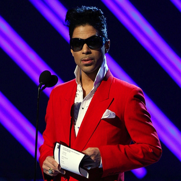 prince-through-the-years prince-2008-grammy-kevin-winter
