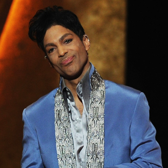 prince-through-the-years prince-2011-naacp-image-awards-kevin-winter
