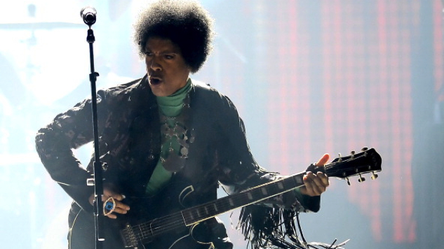 prince-through-the-years prince-2013-ethan-miller-billboard-music-awards