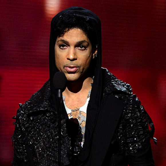 prince-through-the-years prince-2013-grammy-kevork-djansezian