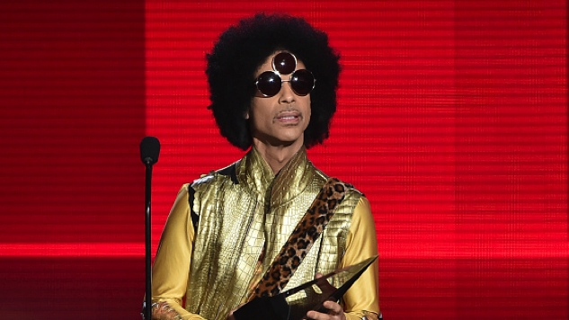 prince-through-the-years prince-2015-ama-kevin-winter