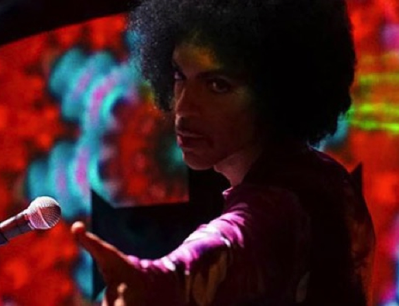 prince-through-the-years prince-2016-last-show