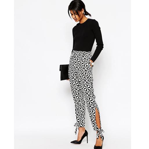 printed-pants printedpants1