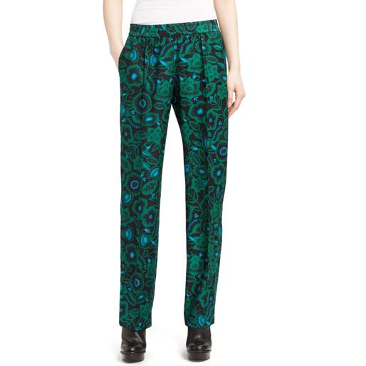 printed-pants printedpants10