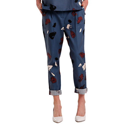 printed-pants printedpants12