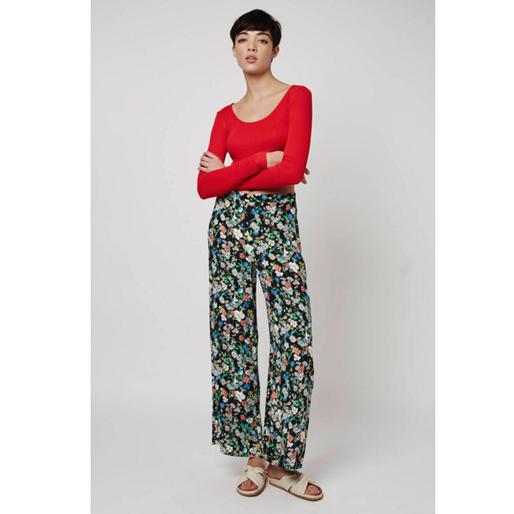 printed-pants printedpants13